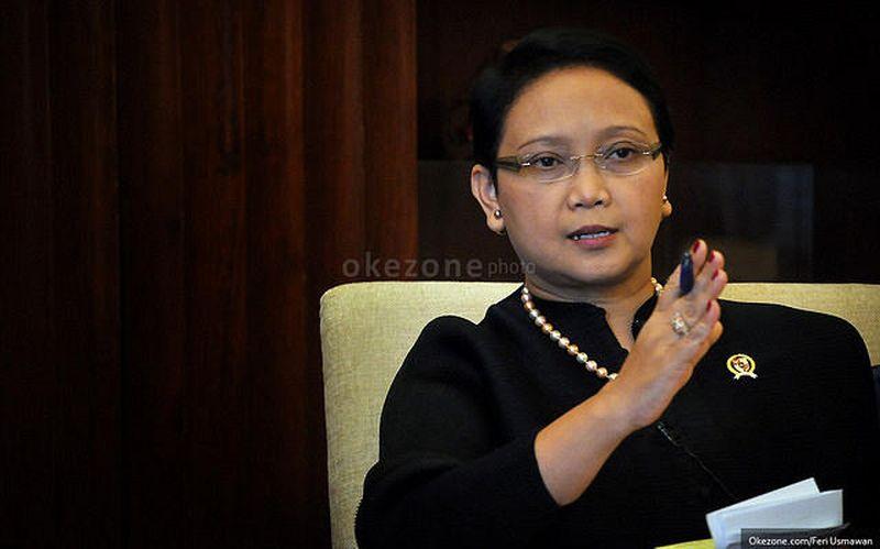 \Korsel Sebut Indonesia Berkontribusi Besar bagi Dunia Internasional\