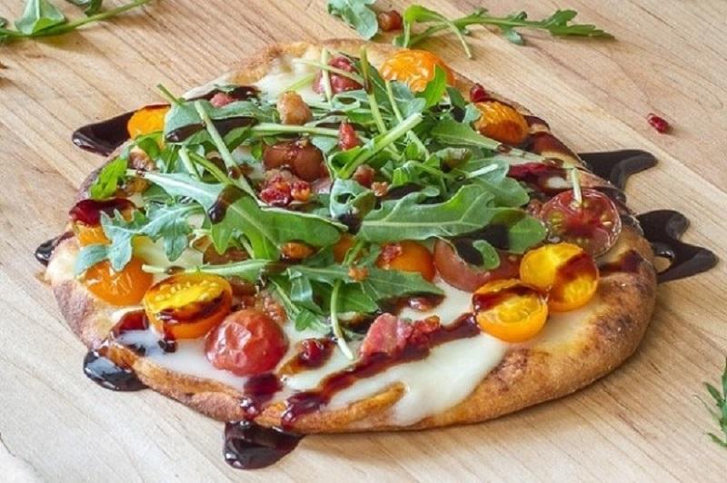 PERISKOP 2017: Catat, 5 Kuliner Ini Bakal Ngehits di 2017!
