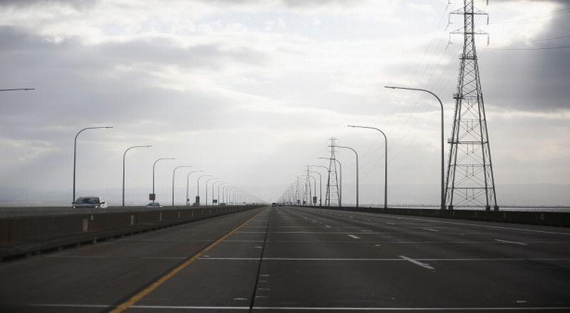 \3 Hal yang Dipantau Jasa Marga untuk Jembatan Cisomang\