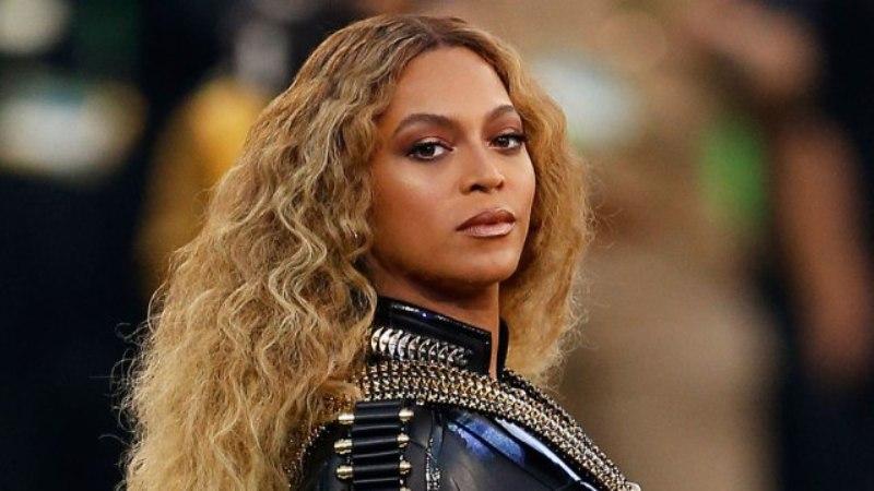 Beyonce (Foto: Reuteurs)