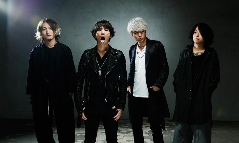 One Ok Rock (Foto: Syncmusic)