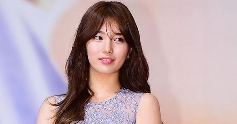 Suzy (Foto: ViuTV)