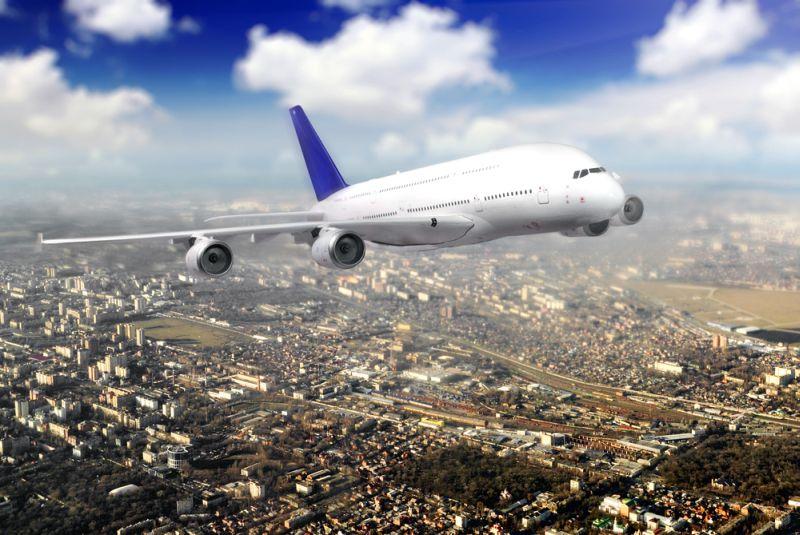 PERISKOP 2017: Rute Penerbangan Baru Internasional dan Domestik di Indonesia