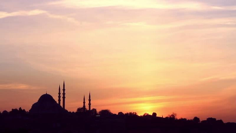 \Masjid Kayu di Aceh yang Berumur Ratusan Tahun\