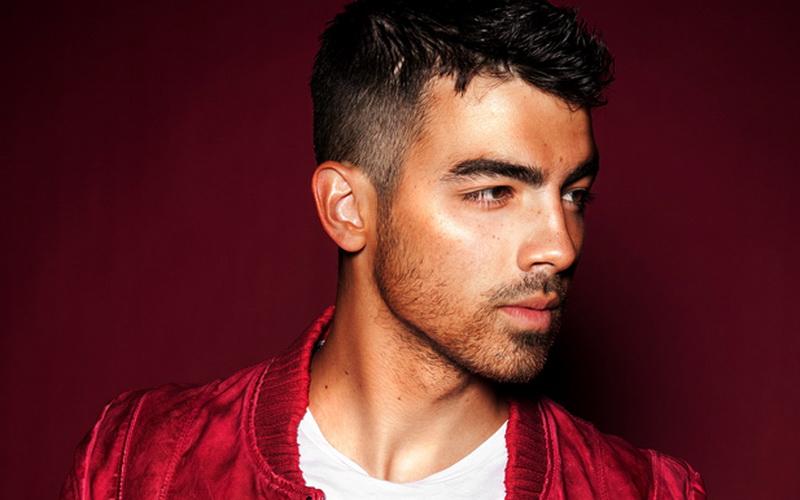 Joe Jonas (Foto:: Buzznet)