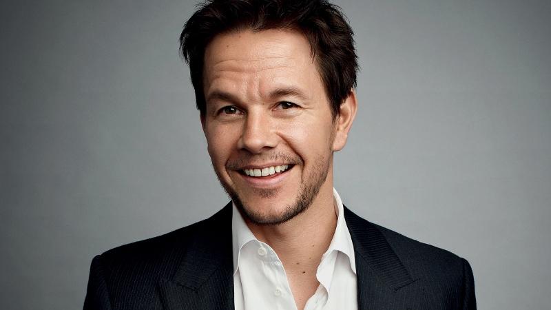 Mark Wahlberg (Foto: Wallpaperdsc)
