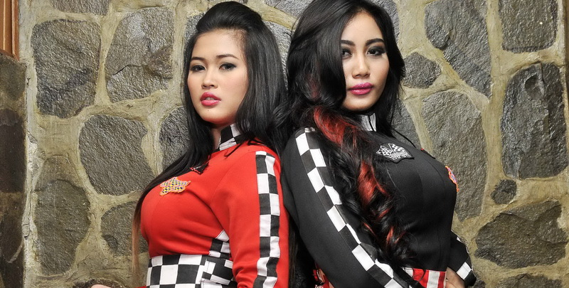PT Kontak Perkasa Futures Cabang Bali