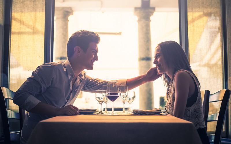 Balikan dengan Mantan Kekasih, Ingat 4 Hal Ini