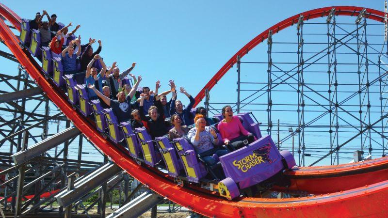 [Image: roller-coaster-paling-mematikan-di-empat...hVmZvC.jpg]