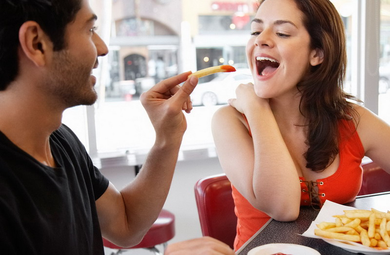 Jangan Terlalu Agresif, Begini Cara Elegan Mengajak Mantan Kekasih Balikan