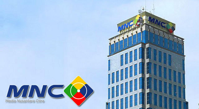 \Market Share MNC Media Pimpin Industri Televisi Indonesia\