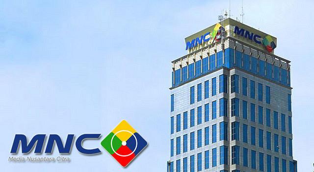\Market Share MNC Media Pimpin Industri Televisi Indonesia\