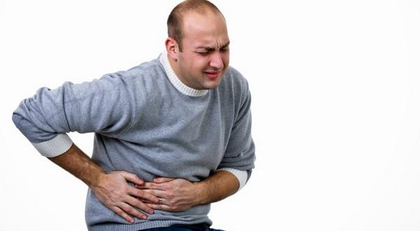 3 Tips Mencegah Gangguan Usus Irritable Bowel Syndrome
