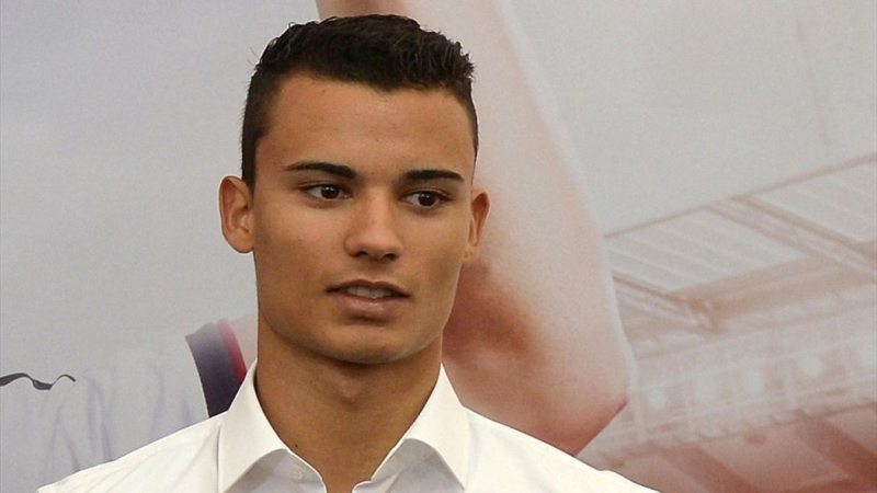 Pascal Wehrlein (Foto: AFP)