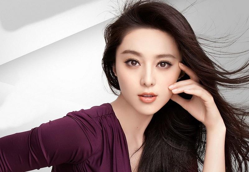 IMLEK 2017: Rahasia Cantik Wanita China saat Rayakan Imlek