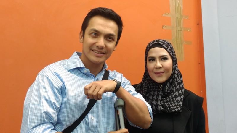 PT Kontak Perkasa Futures Cabang Makassar