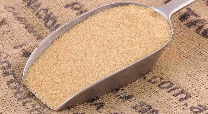 \Mendag Impor 400 Ribu Ton Gula, Apa Sih Alasannya?\
