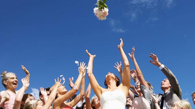 Tak Seindah yang Diharapkan, 4 Hal Ini Kerap Disesali Setelah Pesta Pernikahan