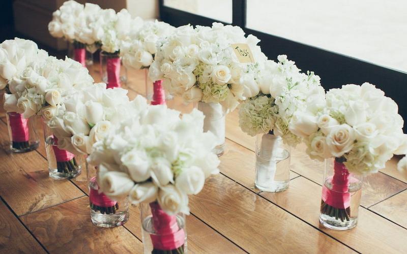 Jangan Anggap Sepele Pernikahan, Cek Persiapannya Beberapa Jam Sebelum Mulai!