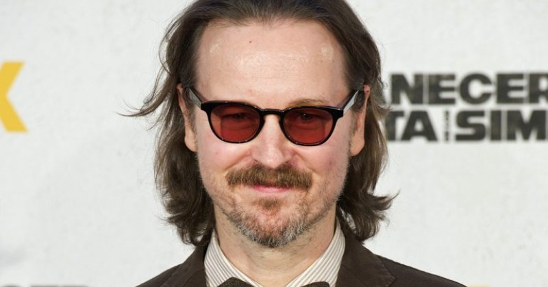 Matt Reeves (Foto: Hollywood Reporters)