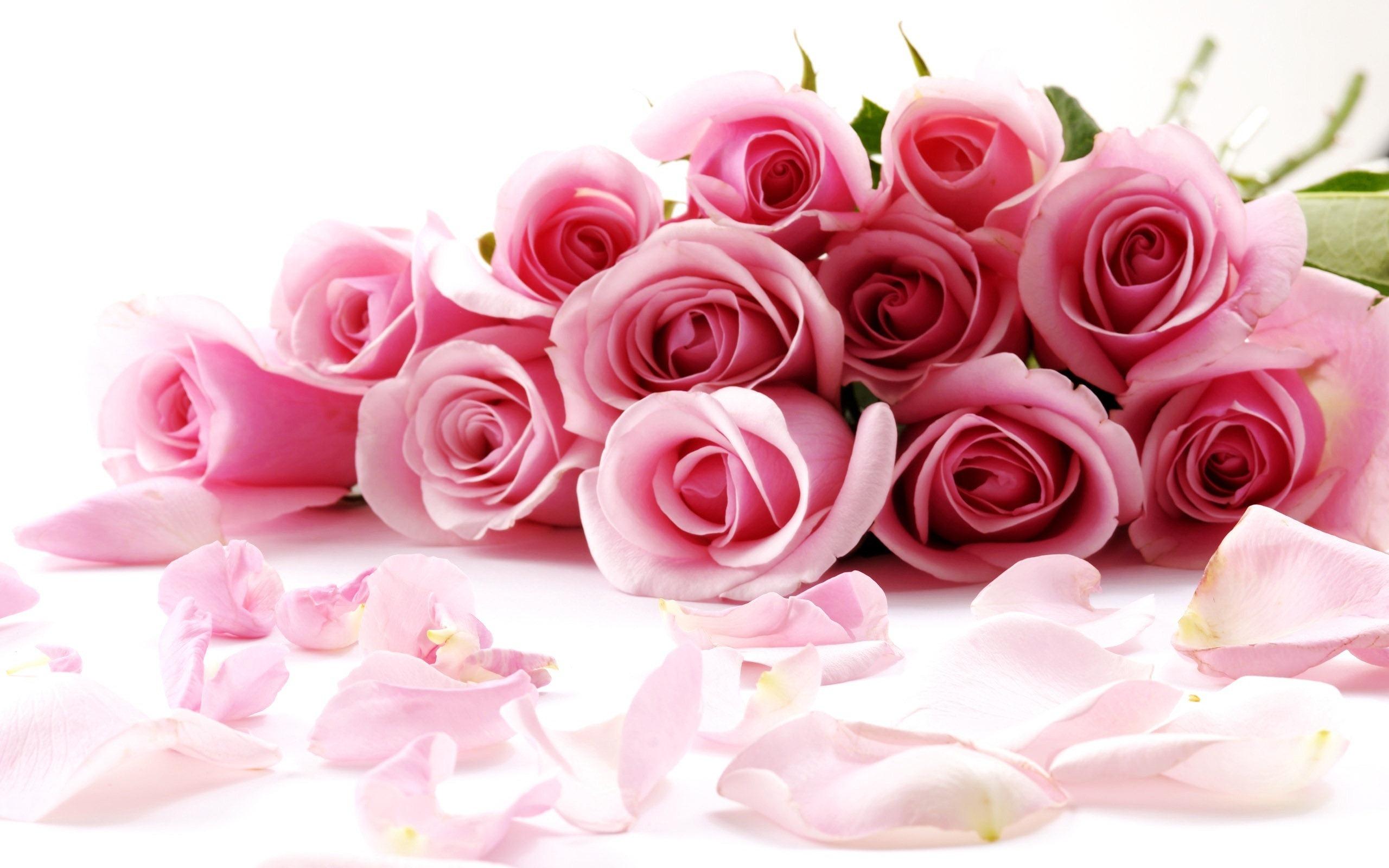 VALENTINE 2017: Kisah Tragis di Balik Perayaan Cinta Hari Valentine