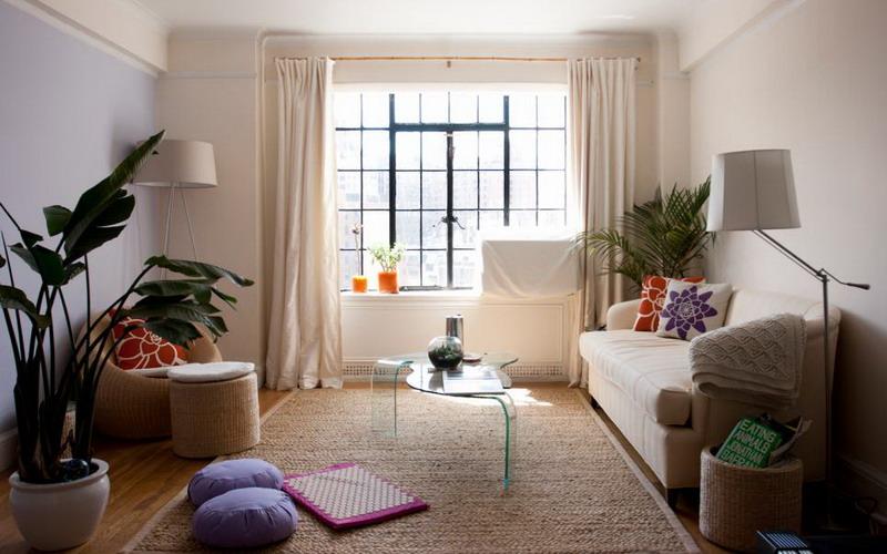 Pastikan Pasangan Baru Tak Lupa Sediakan Spot Ini di Apartemen saat Pindahan