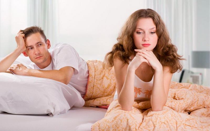 Istri Terlalu Pencemburu, Suami Jangan Coba-Coba Bertingkah seperti Ini!