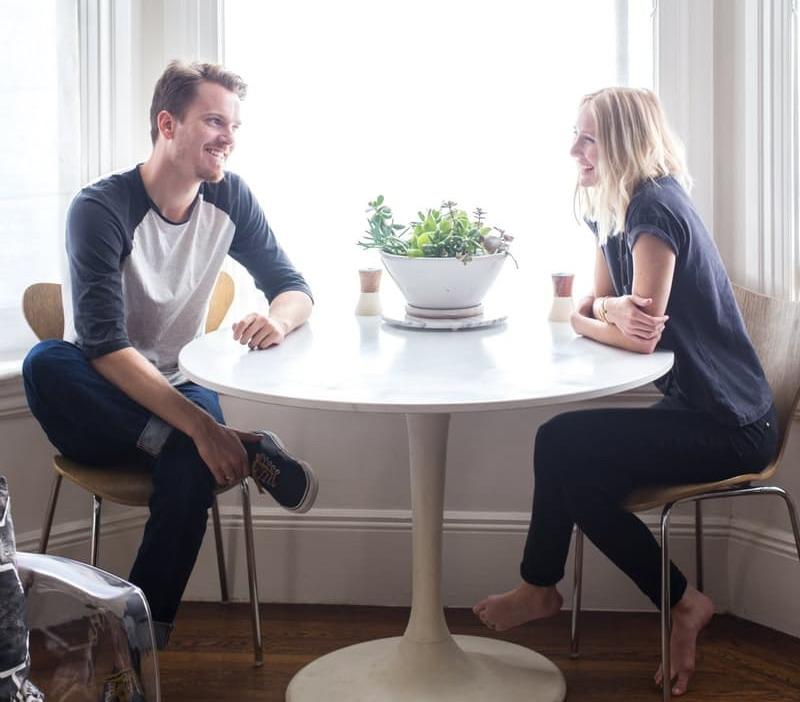 Pasangan Baru Ingin Dekorasi Apartemen, Ini Inspirasinya!