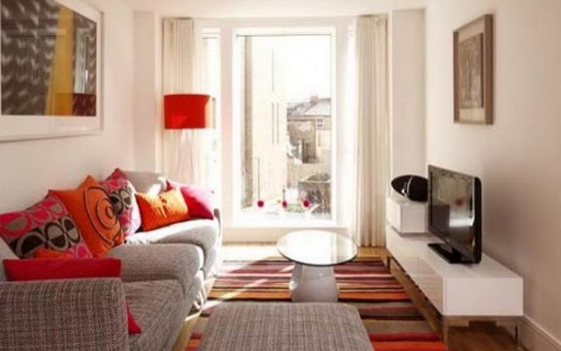 Pasangan Baru, Wajib Perhatikan Ini jika Memilih Tinggal di Apartemen