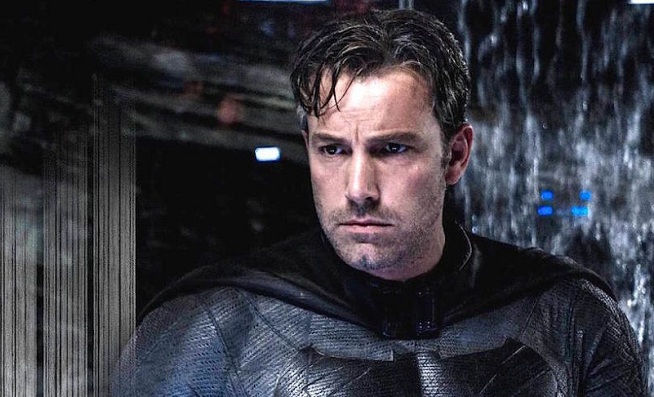 Ben Affleck (Foto: CinemaBlend)
