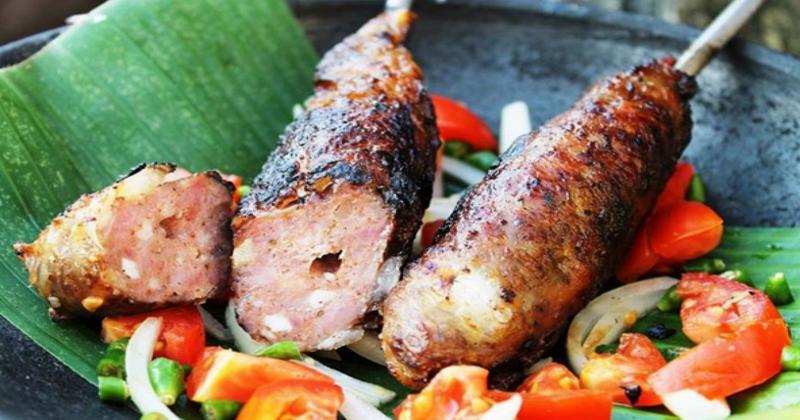 Saat Liburan ke London, Ini 5 Restoran Indonesia yang Jadi Buruan