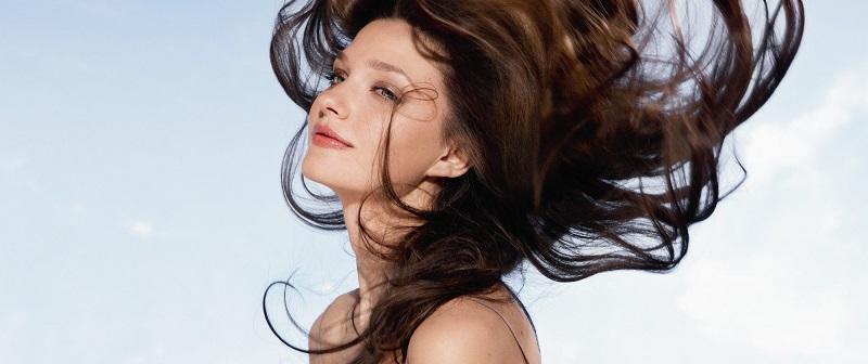 Cara Menjaga Kesehatan Rambut agar Tidak Mudah Rontok saat Musim Hujan