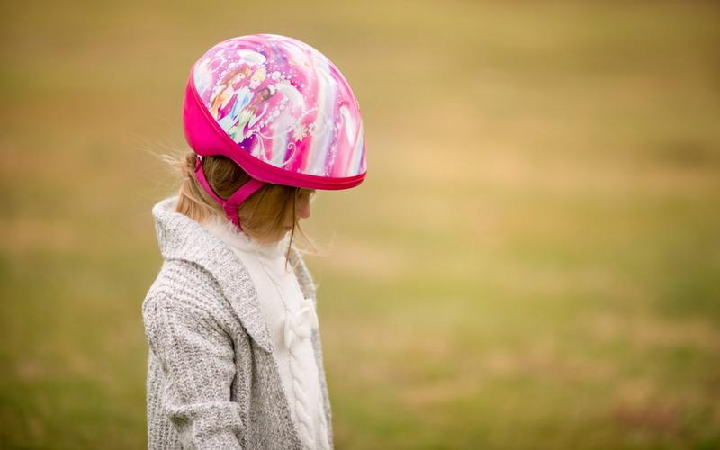 Wajib Diketahui, Ini 3 Kesalahan Umum tentang Penjelasan Anak Mengalami Depresi