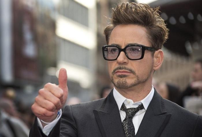 Robert Downey Jr. (Foto: BollywoodLife)
