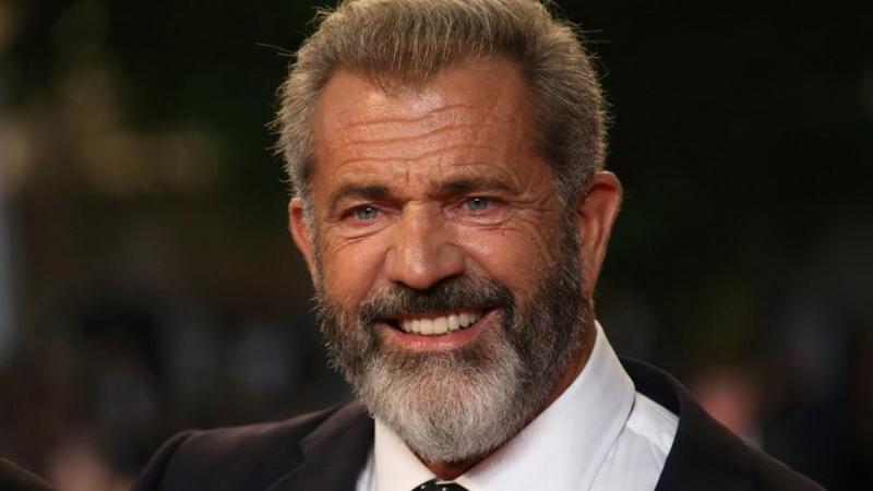 Mel Gibson (Foto: Foxnews)