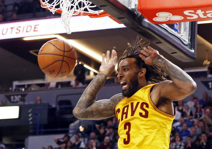 foto: Cleveland.com