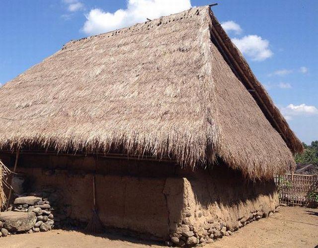 Kenali Sejarah Kepercayaan Wetu Telu di Suku Sasak Lombok