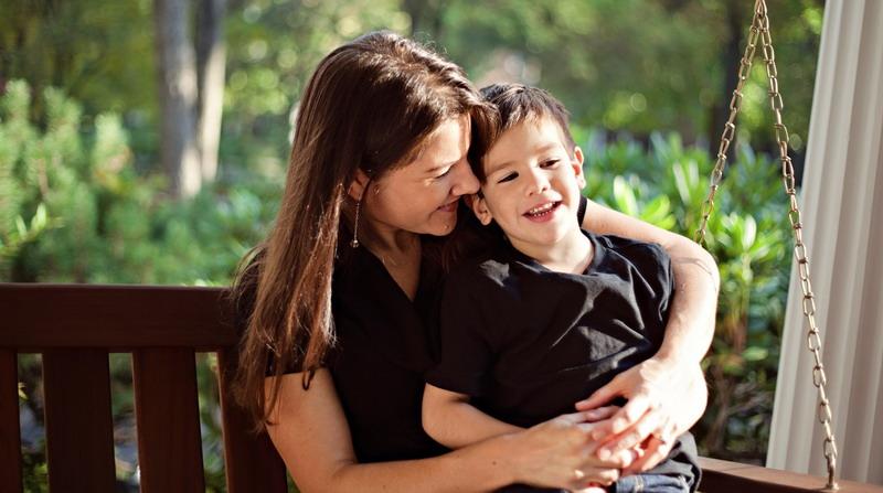 Moms, Jangan Salah Memberi Dukungan untuk Anak Penderita Kanker