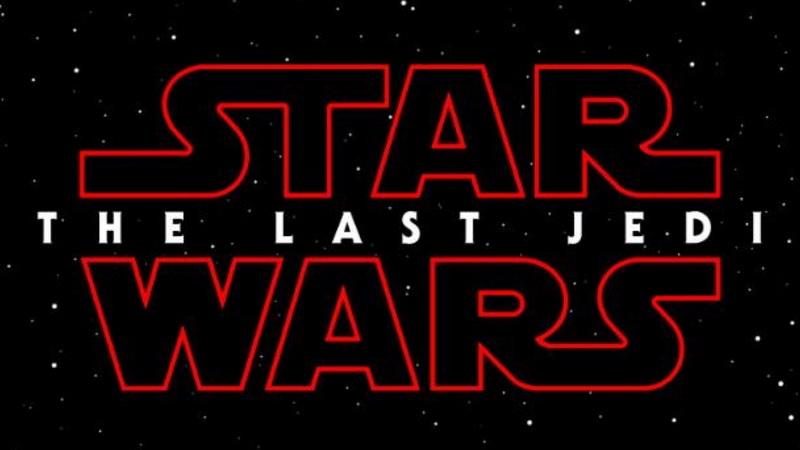 Star Wars: The Last Jedi (Foto: Ist)