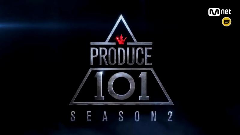 Produce 101 (Foto: Okezone)