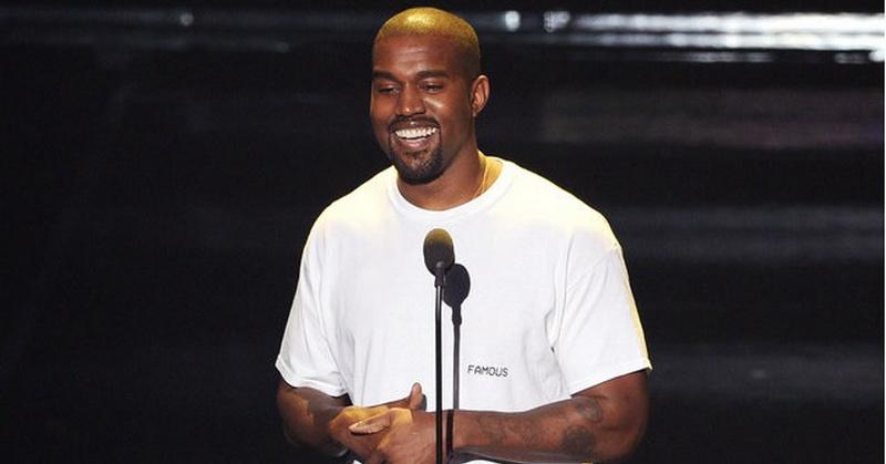 Kanye West (Foto: Billboard)