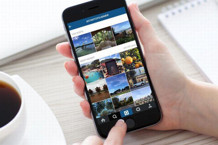 Media Sosial Bantu Promosikan