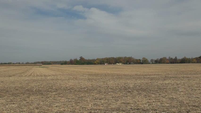 \TERPOPULER: Dua Ratusan Ribu Hektare Tanah Belum Juga Disertifikasi\