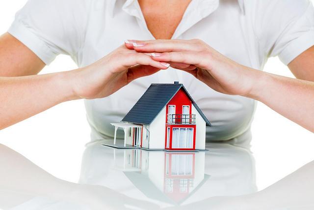 \Usia 30-36 Ideal Beli Rumah, Ini Alasannya!\