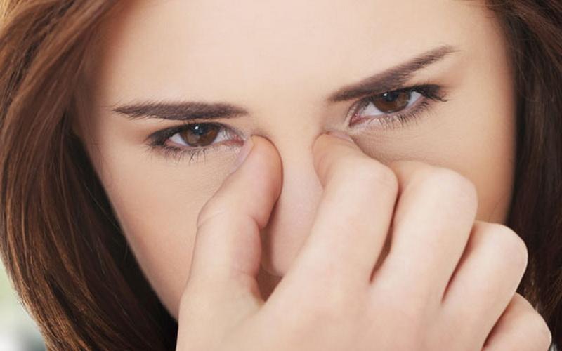 AWAS! Bahaya Komplikasi Sinusitis Jarang Disadari