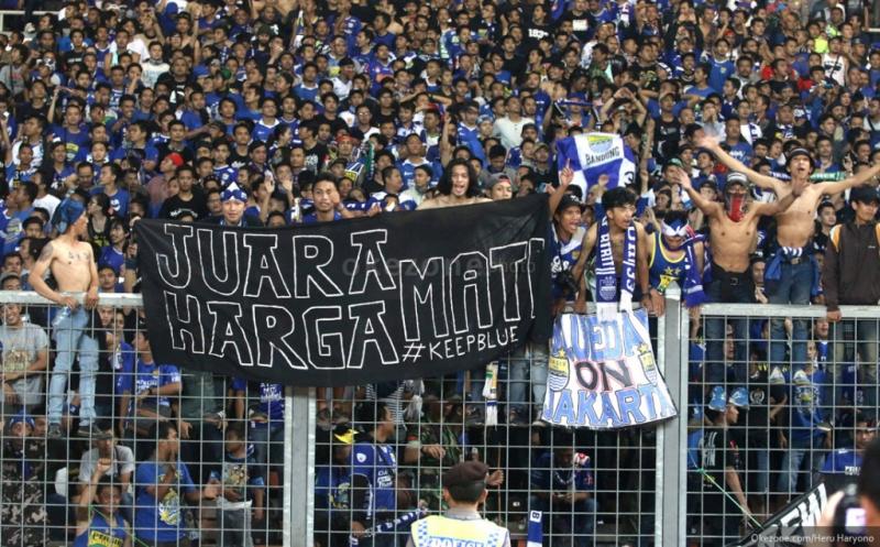 Bobotoh (Persib Bandung)