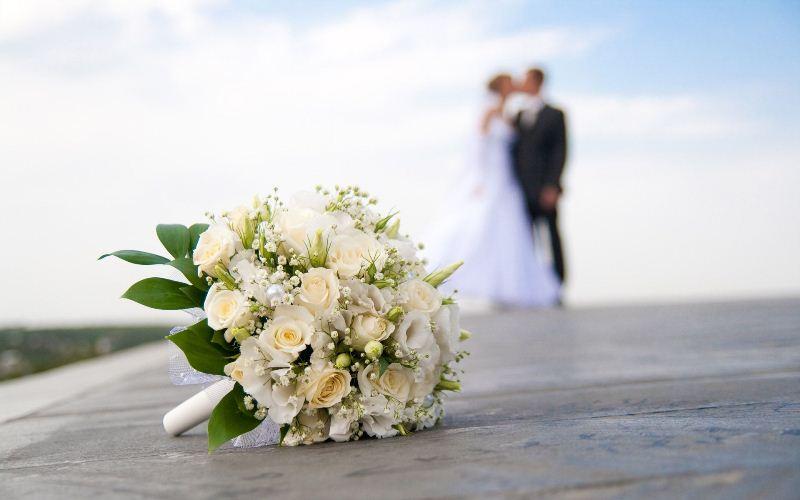 Momen Pernikahan Jangan Sampai Rusak karena Kesalahan Fotografer