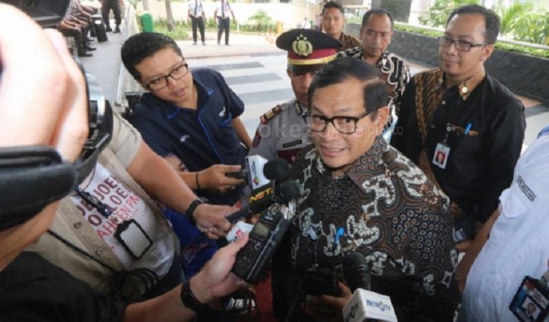 \Wow, Indonesia Jadi Harapan Dunia Internasional\