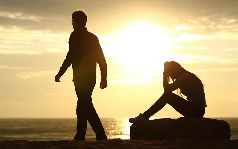 TERUNGKAP, Ternyata Ini Alasan Anda Tak Bisa Melupakan Mantan Kekasih!