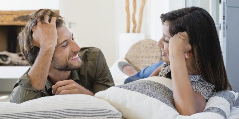 Tak Seindah ketika Pacaran, agar Pernikahan Mesra Jangan Sekali-kali Abaikan Ini